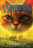 Warriors: The Broken Code #2: The Silent Thaw - Hunter Erin