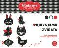 Montessori Box: Objevujeme zvířata - Agnese Baruzziová, ...