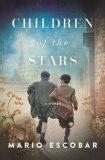 Children of the Stars - Mario Escobar