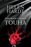 Touha - Helen Hardtová