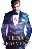Pan Romantik - Leisa Rayven