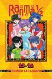 Ranma 1/2 (2-in-1 Edition), Vol. 13 - Takahashi Rumiko