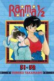 Ranma 1/2 (2-in-1 Edition), Vol. 16 - Takahashi Rumiko