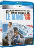 Le Mans ´66 - MagicBox
