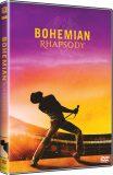 Bohemian Rhapsody - MagicBox