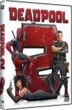 Deadpool 2 - MagicBox