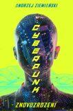 Cyberpunk - Andrzej Ziemianski