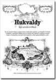 Hukvaldy - Rostislav Vojkovský