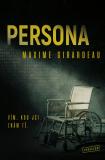 Persona - Girardeau Maxime