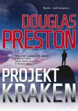 Projekt Kraken (defektní) - Douglas Preston