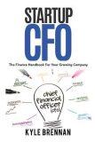 Startup CFO - Brennan Kyle