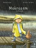 Mokrozem/Suchozem - Dva velké příběhy z jednoho světa - Michael Engler