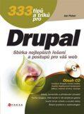 333 tipů a triků pro Drupal - Jan Polzer