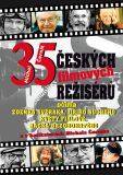 35 českých filmových režisérů - Michal Černík