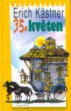 35. květen - Erich Kästner, Václav Kabát