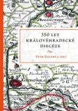 350 let královéhradecké diecéze - Petr Polehla