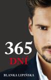 365 dní - Blanka Lipinska