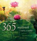 365 myšlenek o míru a naději - Helen Exley