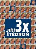 3x Jiří Štědroň - Jiří Štědroň