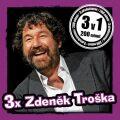 3x Zdeněk Troška - Zdeněk Troška