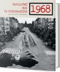 1968 (defektní) - Bata Carlo, Gianni Morelli