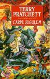 Carpe Jugulum : (Discworld Novel 23) - Terry Pratchett