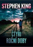 Čtyři roční doby - Stephen King