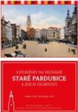 Vzpomínky na neznámé staré Pardubice a jejich osobnosti - Jiří Kotyk