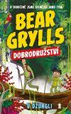Bear Grylls: Dobrodružství v džungli - Bear Grylls