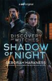 Shadow of Night : Discovery of Witches (All Souls 2) - Deborah Harknessová