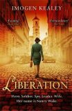 Liberation - Imogen Kealey
