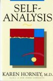 Self-Analysis - Horney Karen