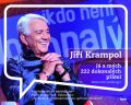 Jiří Krampol - Já a mých 222 dokonalých přátel (defektní) - Miloš Schmiedberger