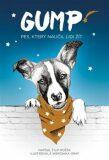 Gump - Pes, který naučil lidi žít (defektní) - Filip Rožek