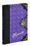 Diář - Bradavice - Harry Potter - The Noble Collection