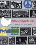 Woodstock ´69 (defektní) - Ernesto Assante