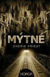 Mýtné (defektní) - Cherie Priestová