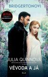 Bridgertonovi Vévoda a já - Julia Quinn