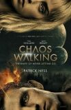 Chaos Walking : Book 1 The Knife of Never Letting Go - Patrick Ness