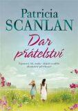 Dar přátelství (defektní) - Patricia Scanlan