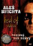 Aleš Brichta - Best Of Videos - Beatová síň slávy (defektní) -