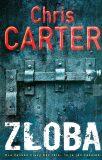 Zloba - Chris Carter