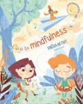 Co je mindfulness - knížka aktivit - Chiara Piroddiová