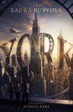 YORK: Stínová šifra - Laura Rubyová