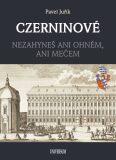 CZERNINOVÉ - Pavel Juřík