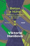 Beton a hlína - Viktorie Hanišová