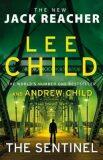 The Sentinel - Lee Child, Child Andrew