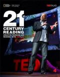 21st Century Reading 4: Creative Thinking and Reading with TED Talks - Laurie Blass