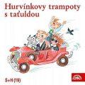 Hurvínkovy trampoty - S + H Divadlo