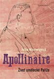 Apollinaire (defektní) - Julia Hartwigová